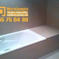 baño-microcemento-paredes-y-suelos