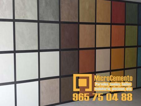catálogo-colores-microcemento