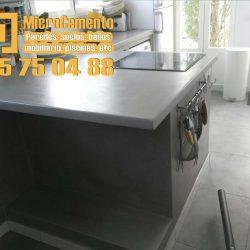 cocina-microcemento