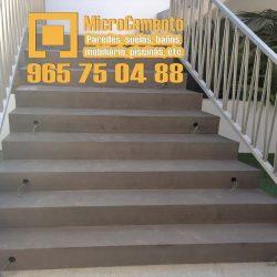 escalera-microcemento