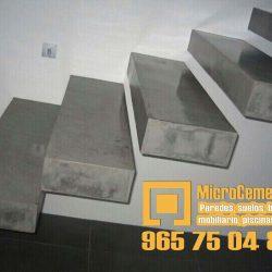 escalera-microcemento2
