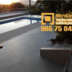 exterior-microcemento-2