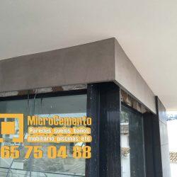 exterior-microcemento