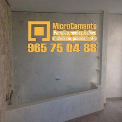 microcemento-baño-paredes