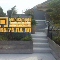 microcemento-exterior