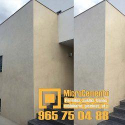 microcemento-exterior-fachada