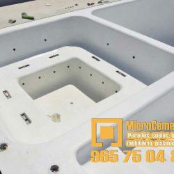 microcemento-piscina