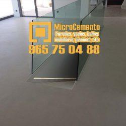 microcemento-suelo-vivienda
