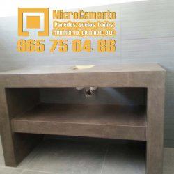 mueble-microcemento