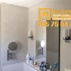 paredes-baño-microcemento