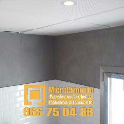 paredes-microcemento2