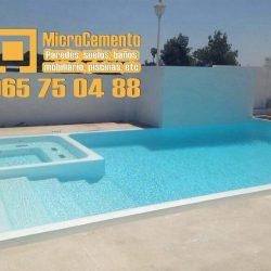 piscina-microcemento