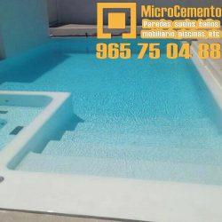 piscina-microcemento-blanco