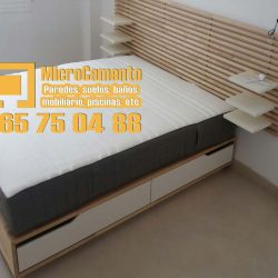 suelo-dormitorio-microcemento