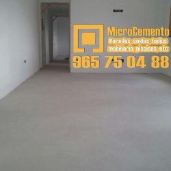 suelo-microcemento-marron