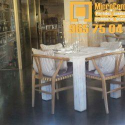 suelo-restaurante-microcemento